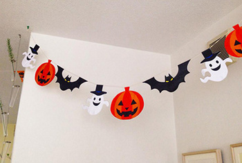 halloween-garland-3mix.jpg